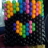 Rainbow Heart <3