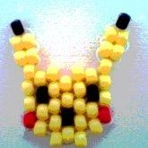 Pikachu Peyote