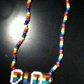 Plur Fuse Beads