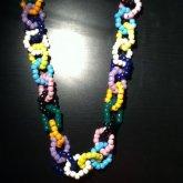 Kandi Chain