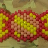 Candy Piece Peyote