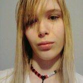 A Special Necklace