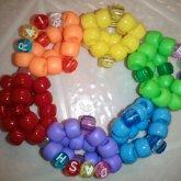 Rainbow Dash Phattie