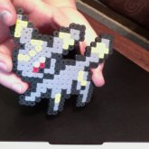 Umbreon<3