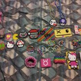 All My Kandi Updated