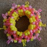 Pink Lemon Part 1: Kandi Cuff