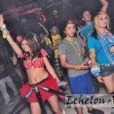 DJ S3rl *little Kandi Raver Event  :) 6-30-12