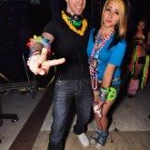 Bff <3 DJ S3rl *little Kandi Raver 6-30-12