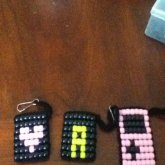 Other Types Of  Keychains