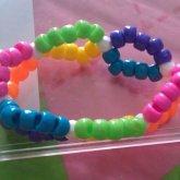 Rainbow Double :)