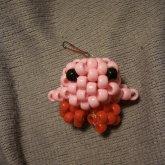 3D Kirby