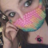 My First Mask