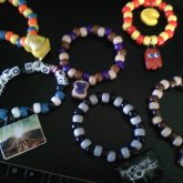 Kandi For SkittleMonster [x