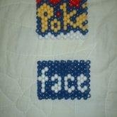 Pokemon & Facebook (front)