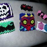 Random Things I Made