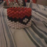 Pokeball Compleated