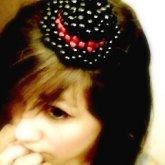 Kandi Top Hat :{D