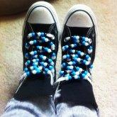 Meh Converse:3