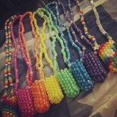 Lighter Leash Necklaces