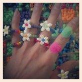 Rings!!!