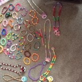 All My Kandi, As Of Right Now