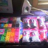 New Beads!!!! :D