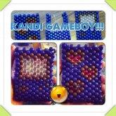 3D GAMEBOY!!