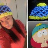 Cartman Beanie