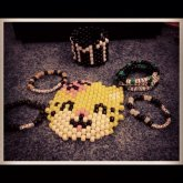 All My Bring Me The Horizon Kandi