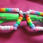 Kandi Glassed