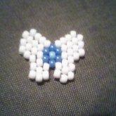 Little Navi Fairy!