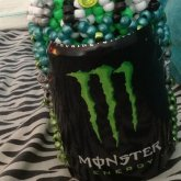 Monster Epic Kandi
