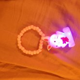 Bunny The Bunny :D