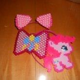 Pinkie Pie Party
