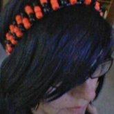 Kandi Headband