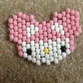 Hello Deadmau5 Kitty