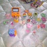 All My Randoms