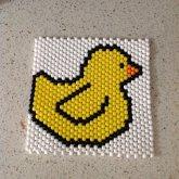 Duck Panel
