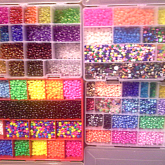 My Bead Supply