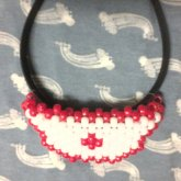 Nurse Hat Headband
