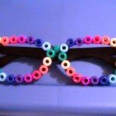 Kandi Glasses