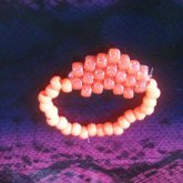 Self Harm Awareness Day Bracelet