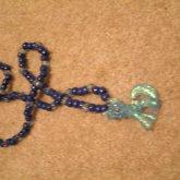 Minuette Necklace
