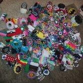 My Pile ^.^
