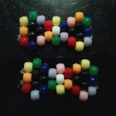 Rainbow Bows!