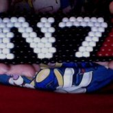 N7 Bead Pattern