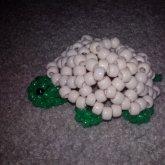 Turtle U.u