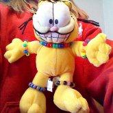 Kandi Kid Garfield