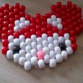 Deadmau5 Hello Kitty