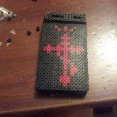 Fullmetal Alchemist Phone Case